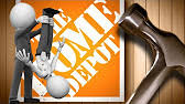 "Image result for ""stealing home depot"""