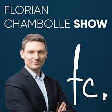 Florian Chambolle SHOW