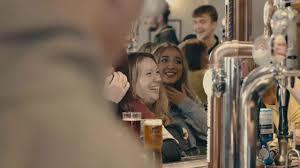 Home | Run a Pub with <b>Punch</b>