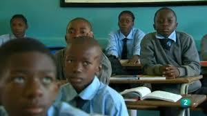 Resultado de imagen de niños de Mulungushi