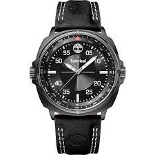 <b>Часы Timberland TBL</b>.<b>15516JSU</b>-<b>02</b> купить в интернет-магазине ...