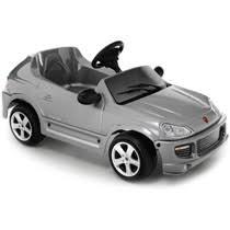 <b>Электромобили Toys Toys</b>: фото, отзывы, характеристики