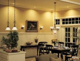 home interior lighting design ideas home design image ideas home lighting ideas interior decorating home interior lighting 1