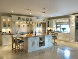 ideas for kitchen remodeling image of photo of cheap kitchen remodel ideas