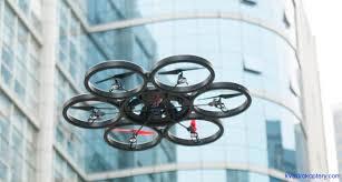 Обзор мультикоптера <b>Wltoys V323</b> | <b>Квадрокоптеры</b> и дроны