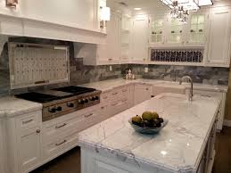 Granite Kitchen Counter Top Granite Kitchen Countertops Granite Kitchen Countertops