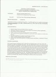 unit clerk resume unit clerk resume 5507