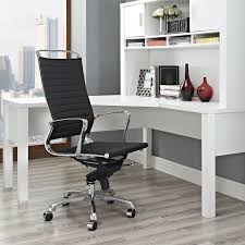 modern office chair century office