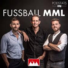 FUSSBALL MML