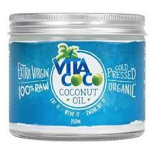 Купить <b>Vita Coco Масло кокосовое</b> для кожи и волос Масло ...