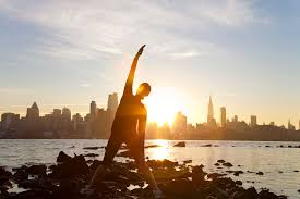 services wittichfit yoga jpg