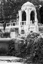 「1862, Stadtpark」の画像検索結果