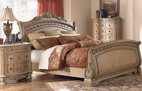 ashley furniture bedroom sets bedroom sets and bedrooms on pinterest keyworducwords ashley furniture bedroom photo 2