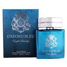 <b>English Laundry Oxford Bleu</b> Eau de Parfum, 1.7 Fl Oz - Buy Online ...