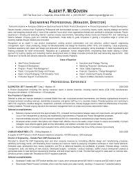 professional engineering resume best images about best engineer resume templates samples engineering training and civil engineering