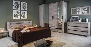 <b>Спальня Мале</b> СБК - купить по цене 44416 руб. в Москве