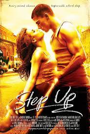 Step Up / ნაბიჯი წინ (2006/ქართულად)