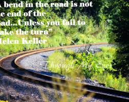 Railroad Quotes About Love. QuotesGram via Relatably.com
