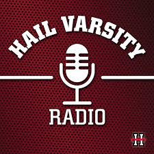 Hail Varsity Radio Show