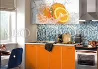 Кухонные гарнитуры в Иваново покупайте в интернет магазине ...