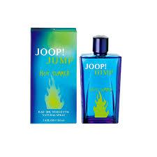 JOOP! <b>Jump Hot Summer Туалетная</b> вода 100 мл