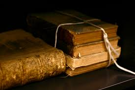 Image result for images of old books