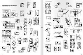 Published Art Bookshop   Floor Plan  Manual Housing   Architecture
