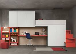 kids bedroom using modern modular furniture unit bedroom modular furniture
