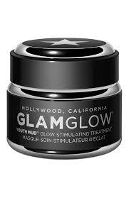 <b>Отшелушивающая маска для лица</b> Youthmud Glow Stimulating ...