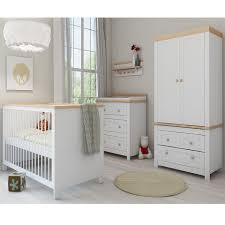 gallery photos of the best designs of baby bedroom furniture charming baby furniture design ideas wooden