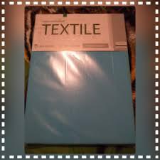 Отзывы о <b>Простыня Славянский текстиль</b>