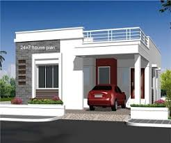 Home Design and Plan Sq ft   Interior Design   x House Plan square feet house in   cent