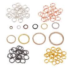 Best value <b>8</b> St – Great deals on <b>8</b> St from global <b>8</b> St sellers on ...