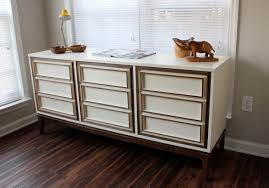 image of beautiful mid century modern dresser beautiful mid century modern