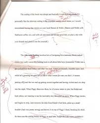 peter nguyen essays page
