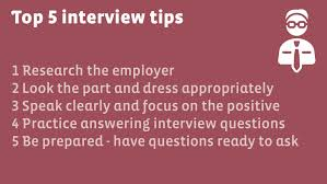 dwp on twitter researching an employer is great interview advice dwp on twitter researching an employer is great interview advice do you have any jobhunt tips t co ncghkscplf