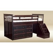 bearrific bedroom set bunk bed desk chair dresser 9 fascinating kids loft bed with desk and dresser photograph ideas bunk beds kids dresser