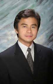 trung nguyen. Dr. Trung Minh Nguyen graduated at the top of his class. He received his Bachelor of Science degree at the University of California, Irvine. - trung-nguyen