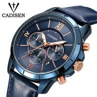 Find All China Products On <b>Sale</b> from <b>Cadisen</b> official store on ...