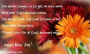 boss-day-wishes-21.jpg via Relatably.com