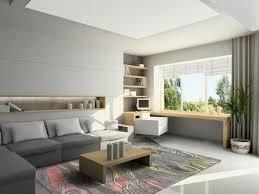 home office room ideas home. home office living room minimalist desk destroybmx ideas u