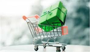 Купить <b>Чехлы на сиденья</b> . Доступные цены, отзывы покупателей ...