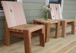 how to build chairs out of woodpavilion plans backyardbuild your own wood projectsbeginner woodworking bird feeder test out build your own wood furniture