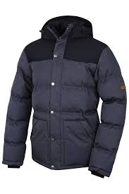 <b>Куртка HANNAH</b> арт 217HH0031HJ01/G18011855317 купить в ...