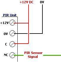 light sensor wiring diagram on light images free download images Photocell Installation Wiring Diagram wiring diagram two pir one light on wiring images free download photocell installation wiring diagram