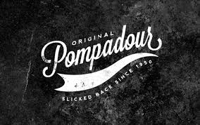 Free Templates Choose From 100s Of Examples Customizable Retro Vintage Logos Emblems