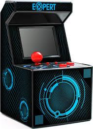 DVTech <b>Dendy Expert игровая приставка</b>