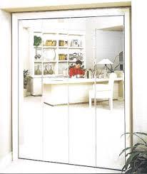 delightful design mirrored closet door ideas small medium large agreeable design mirrored closet
