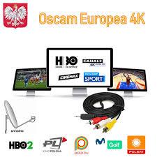 <b>X96q X96</b> Q Smart Tv Box <b>Android 10</b> Wifi Allwinner H313 Quad ...