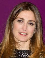 His judgment, not least about his personal security, has been called into question. Photo. Julie Gayet Credit Antonio de Moraes Barros Filho/WireImage - hollande-4-master180